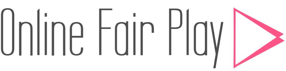 logo-online-fair-play.png