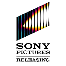 sonypicturesreleasing.png