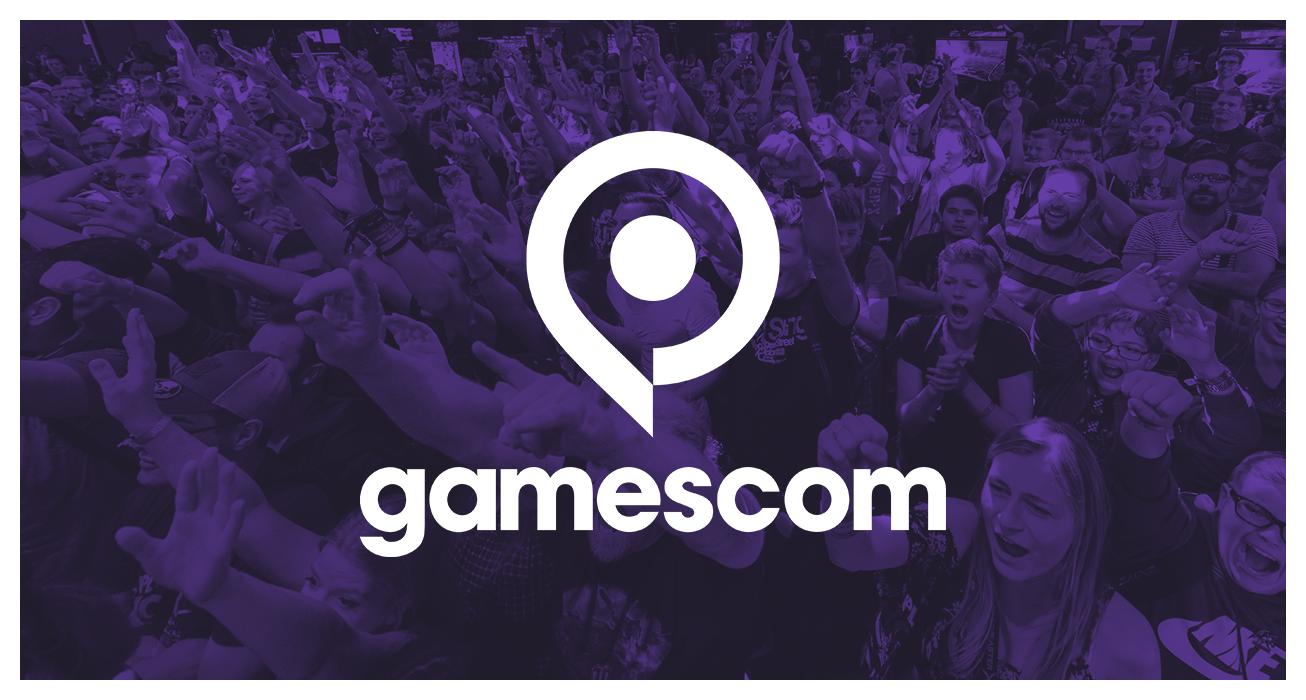 gamescomimage.png