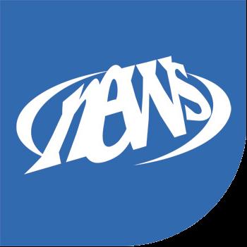 NEWSdistribution_logo.png