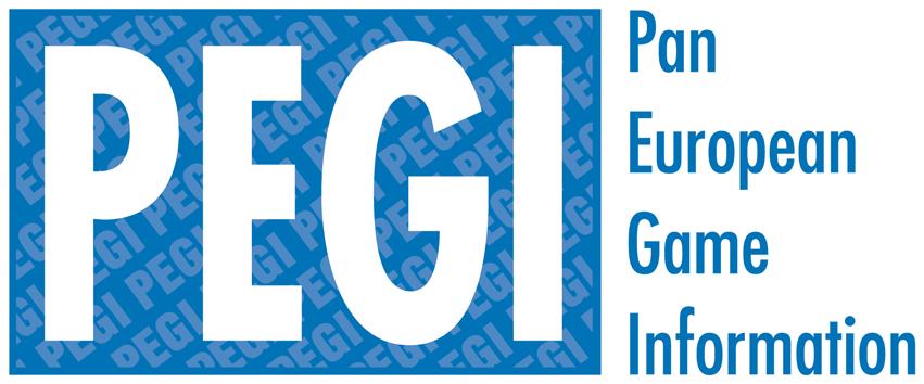 Logo PEGI.jpg