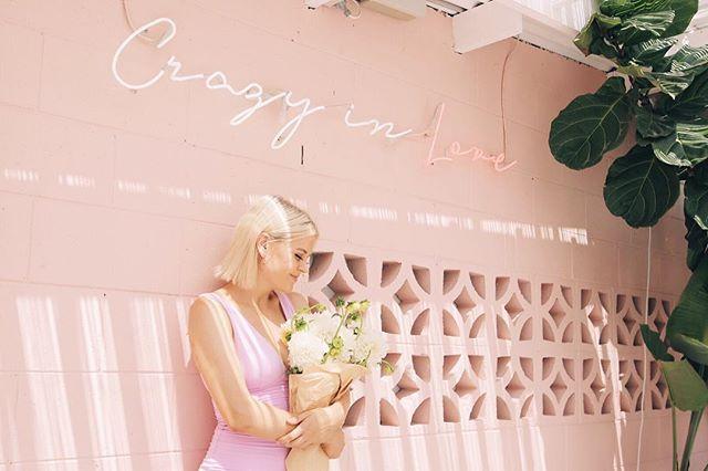Mini birthday shoots 💖👑🎉 #brisbane #brisbanephotographer #brisbanephotography #picoftheday #love #pretty #brisbanephotographers