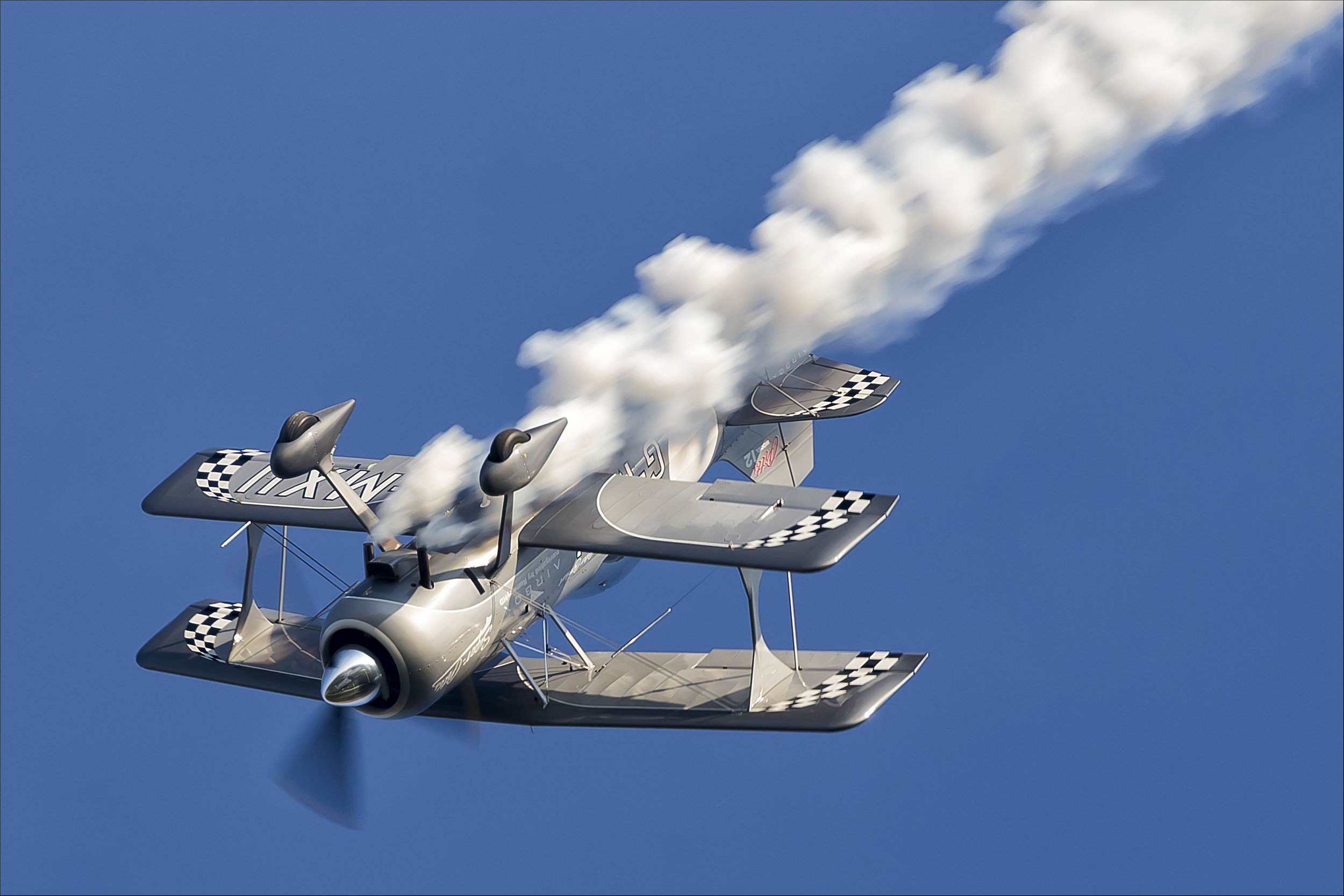 areobatic air display - air show - pitts special air display - air show uk - arobatic air display.jpg