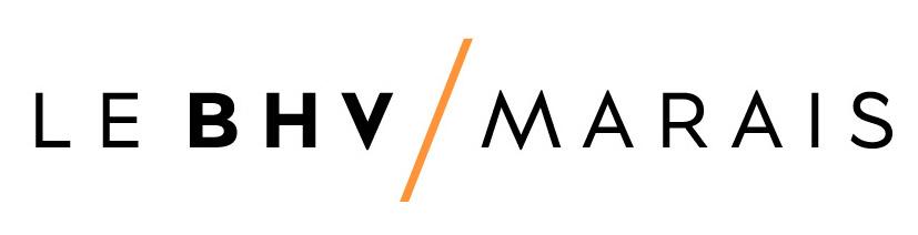 logo_bhv_marais_.jpg