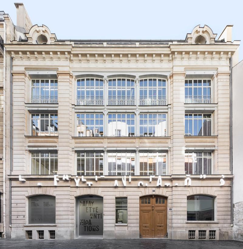 Fondation+Lafayette+Anticipations+2018+.jpg