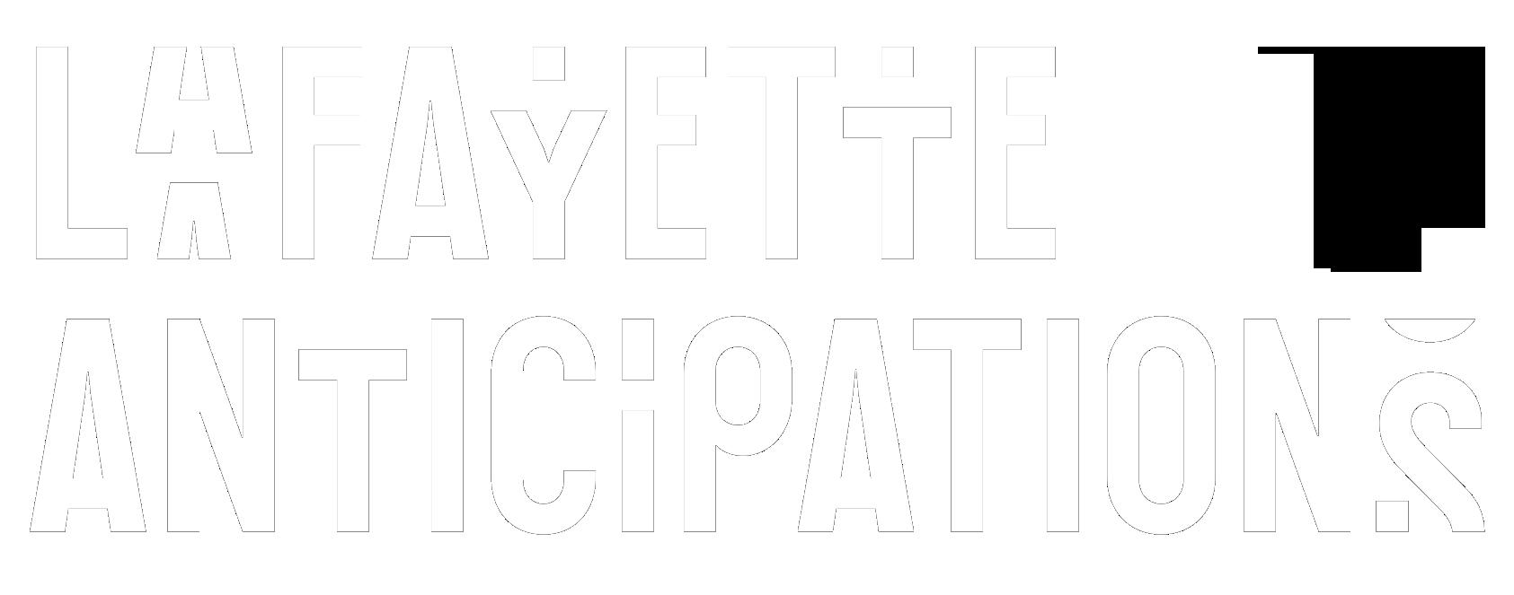 LOGO_LAFAYETTE_ANTICIPATIONS_Noir_CMYK.png