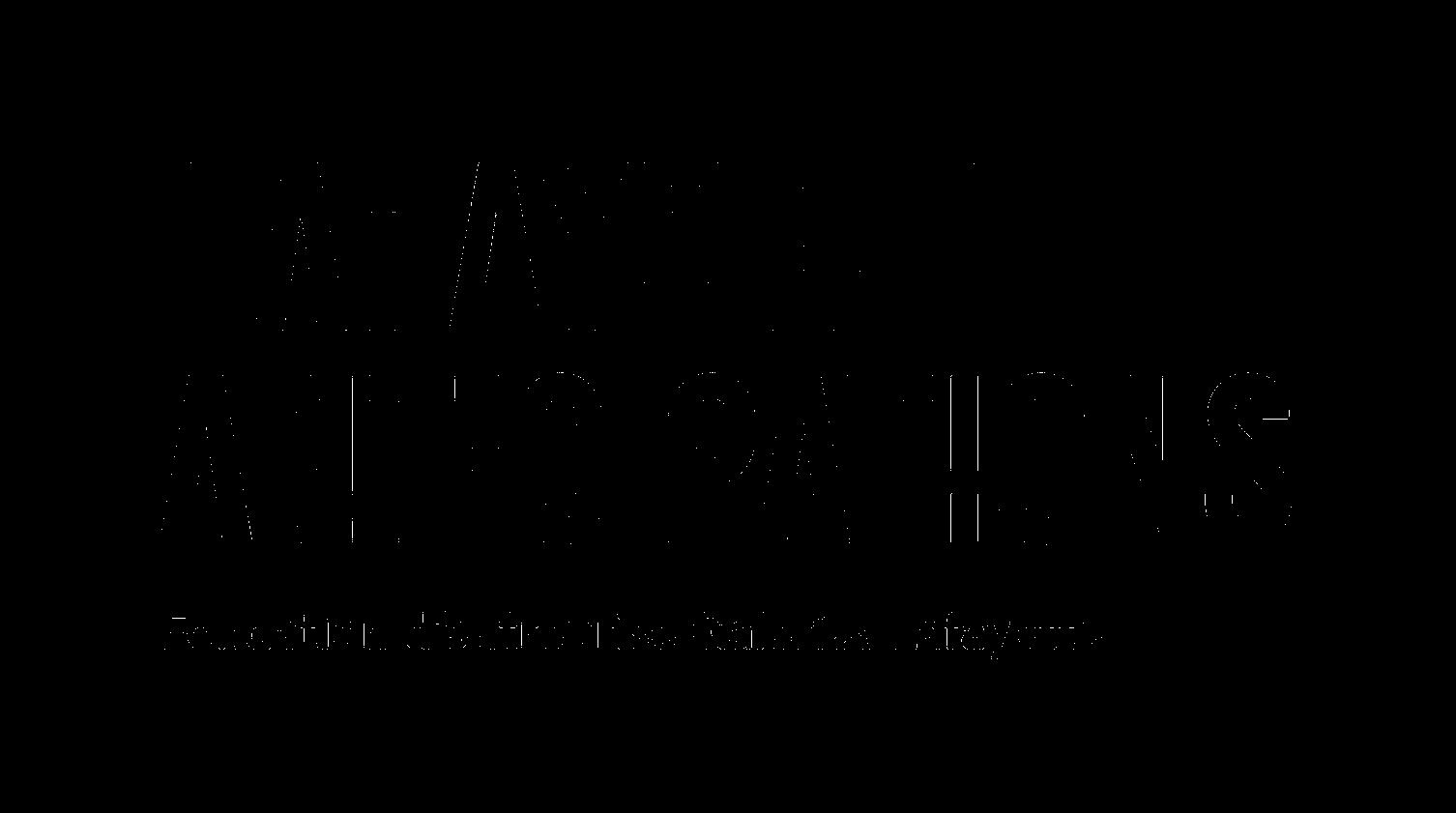 Logo Lafayette Anticipations.png