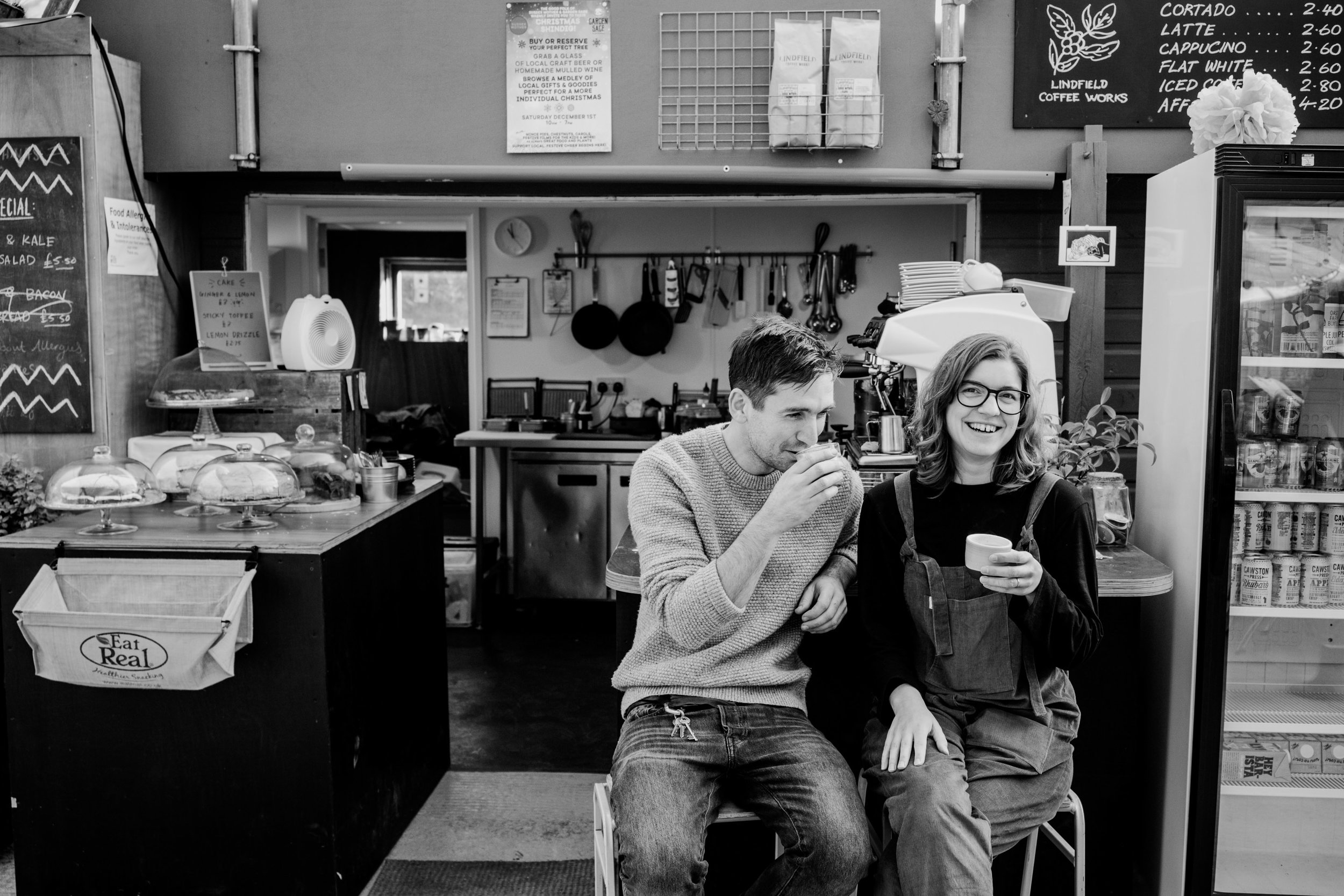 sussex-mother-owners-having-coffee-at-counter.jpg