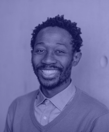 Russel Hlongwane - Member of the Executive CommitteeRussel Hlongwane is an arts administrator and creative industries consultant. His area of interest is in heritage, tradition and modernity in South Africa and Africa as a broader frame. He is strongly engaged in film, music, and design with an interest in pedagogy and the mechanics of the creative economy. Based in Durban, Russel works with a broad range of arts organisations including Arterial Network, the Performing Arts Network of South Africa, KZNSA Gallery and ASSITEJ.