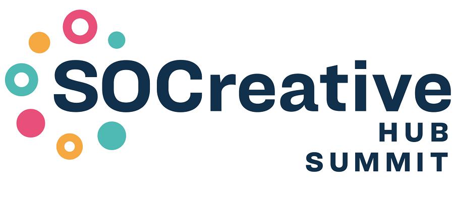 SOCreative Logo-Finalcrop.png2.png