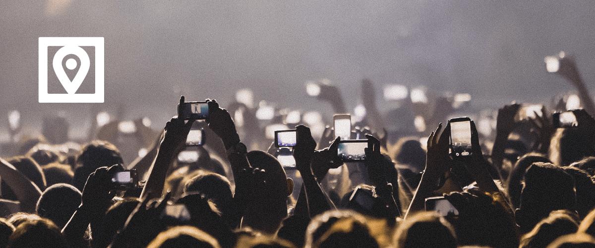 Social & Digital PNG 8.1.png