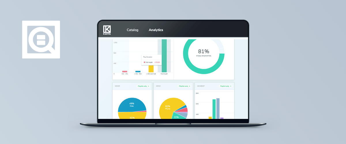 Dashboard 1 PNG 1.1.png