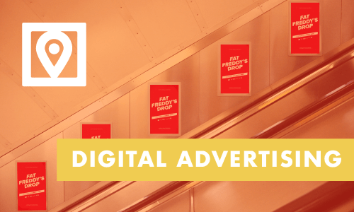 Digital advertising is a key driver in audience growth and amplifying messaging, and having a clear approach to building and motivating your audience is critical to success in the modern music industry.    CLICK HERE FOR MORE.