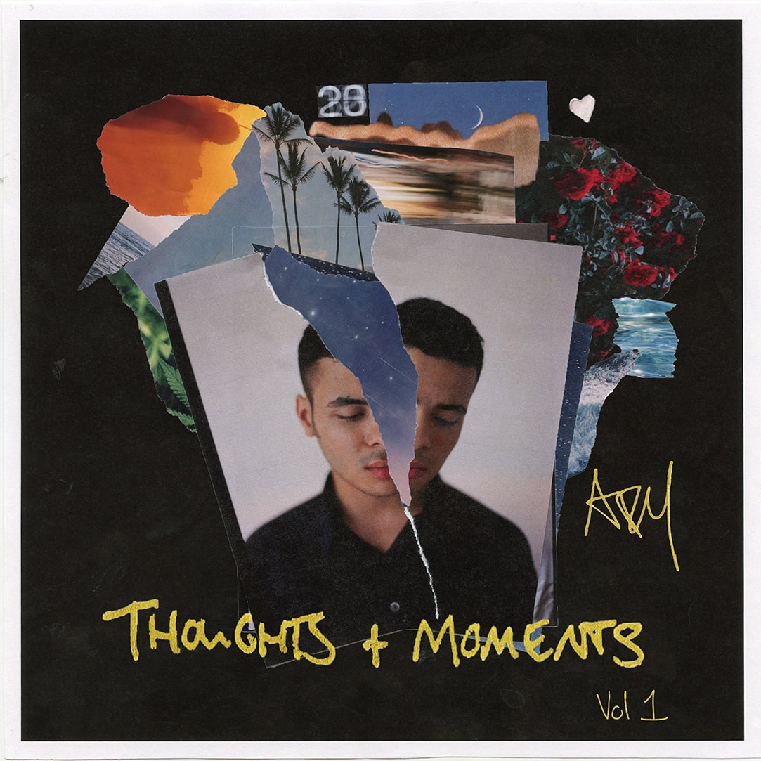 THOUGHTS & MOMENTS - Final cover (JPEG) SMALL.jpg