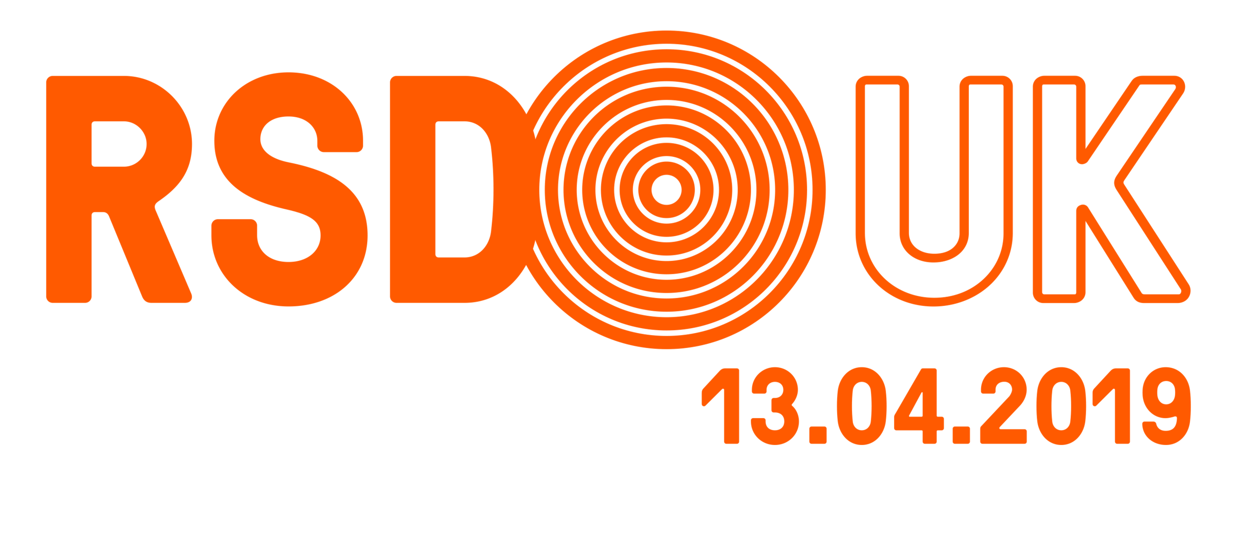 RSD_shorthand_ORANGE with 2019 date rangeright-min.png