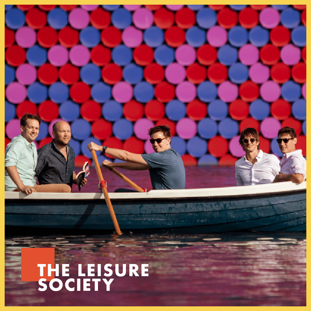 LEISURE SOCIETY ARTIST INTRO PNG 2.1.png