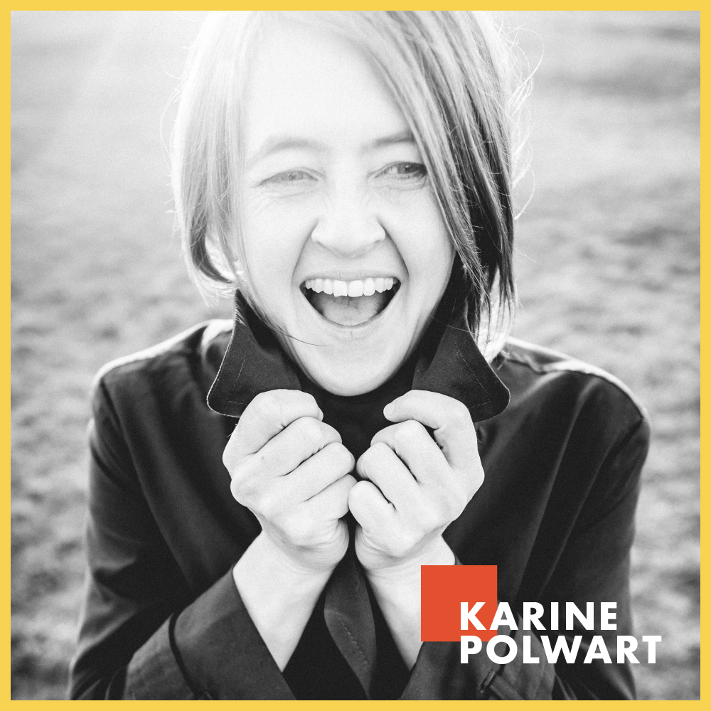 KARINE POLWART ARTIST INTRO PNG 1.1.png