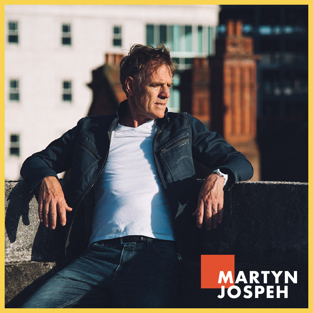 MARTYN_JOSEPH_ARTIST_INTROPNG_1.1.png
