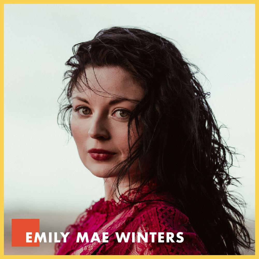 EMILY MAE WINTERS ARTIST INTRO JPEG 1.1.jpg