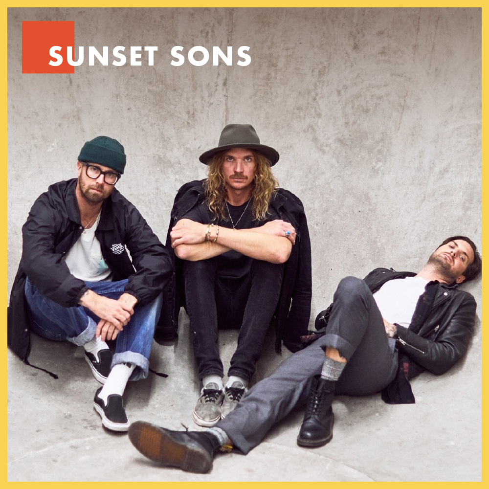 SUNSET_SONS_ARTIST_INTRO_PNG_1.1.png