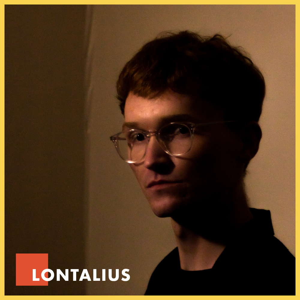 LONTALIUS ARTIST INTRO PNG 1.1.png