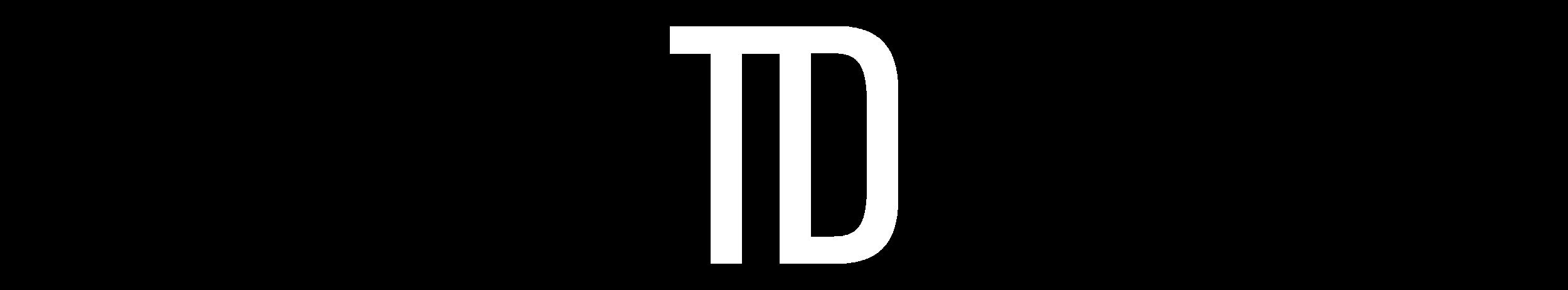 TD_LogoThomasDiehl.png
