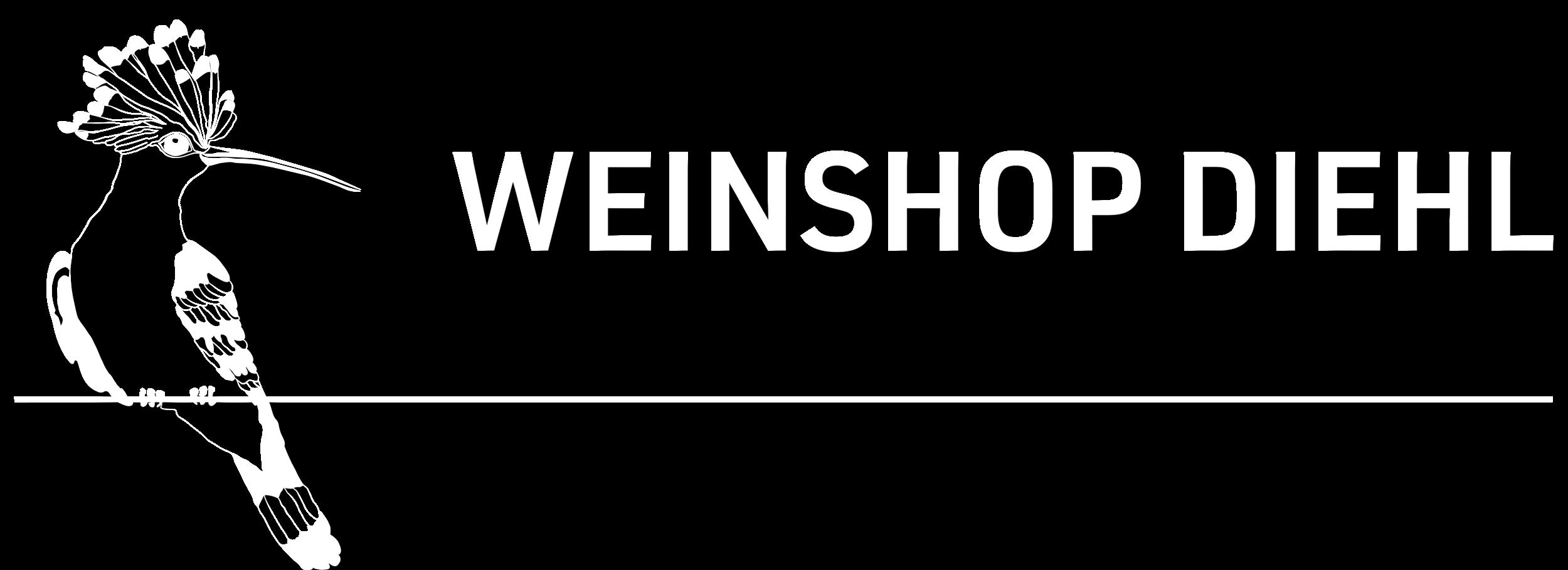 WEINSHOP_Signet.png
