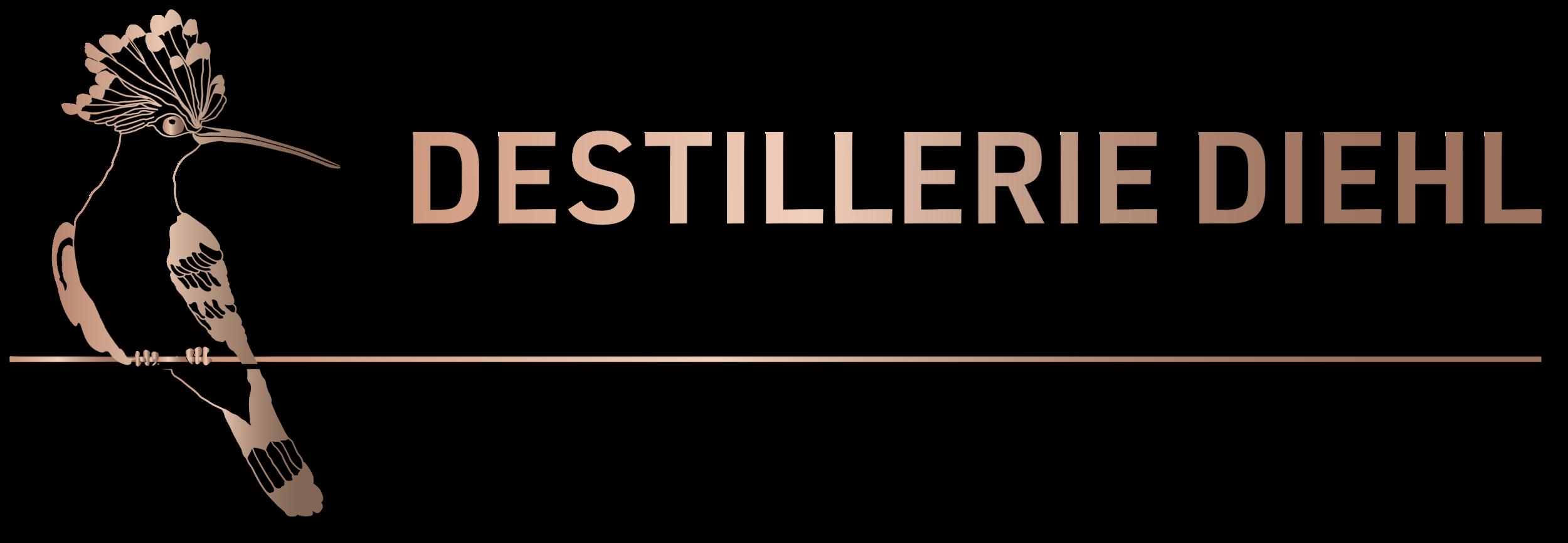 Destillerie_Diehl_kupfer_schatten.png