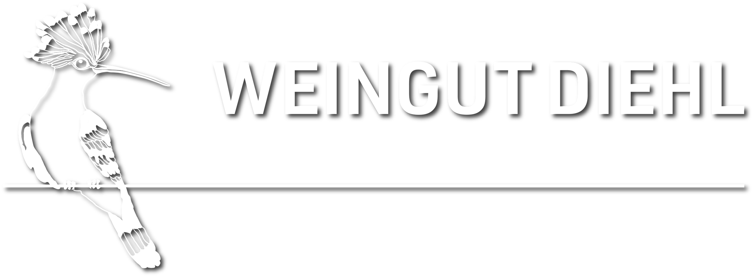WiedehopfLinieFlaecheWeingut_weiss_schattenAuge.png
