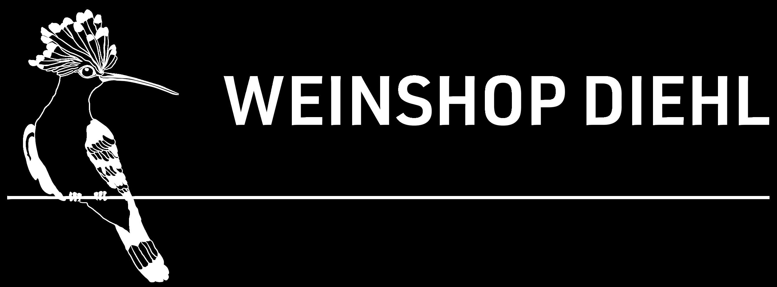 WiedehopfLinieFlaecheWEINSHOP_weiss_schattenAuge_Zeichenfläche 1.png