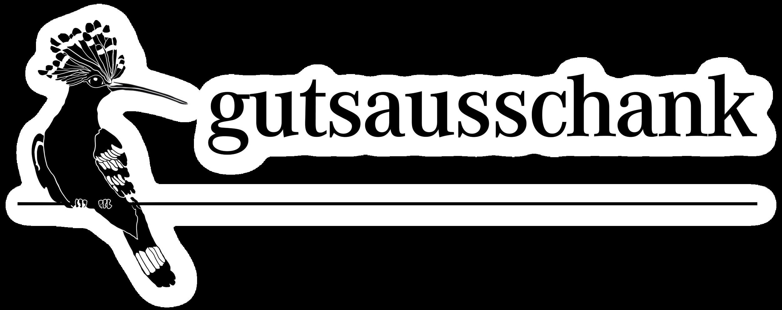 Wiedehopfgutsausschank-schatten-80-9-3-18-weiss-ll-demi-website.png