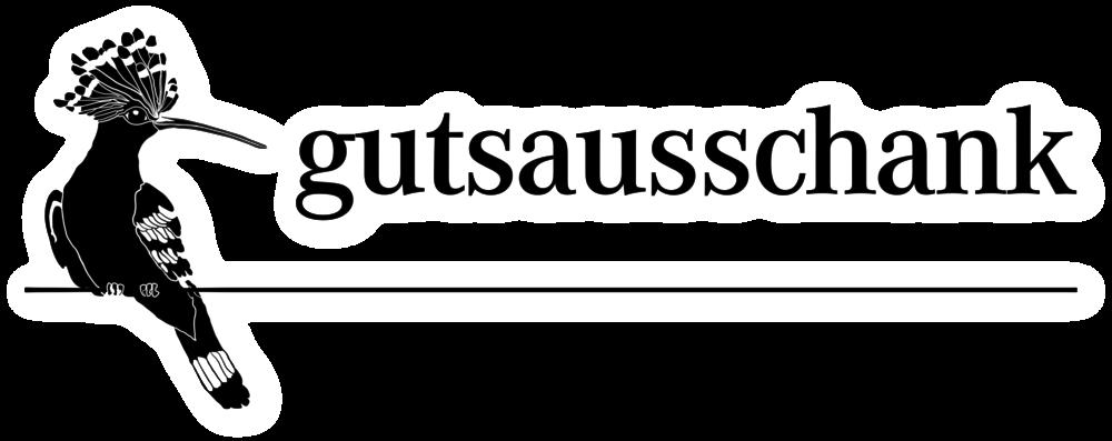Wiedehopf-Gutsausschank.png