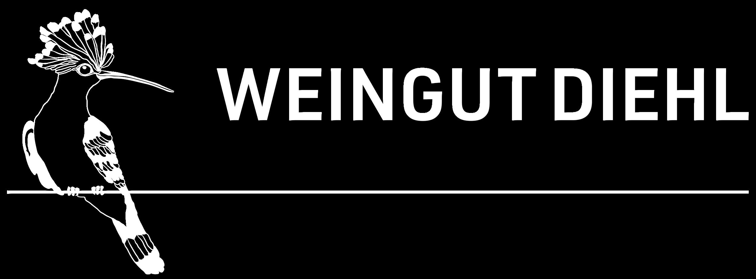 weingut-diehl-signet-wiedehopf.png