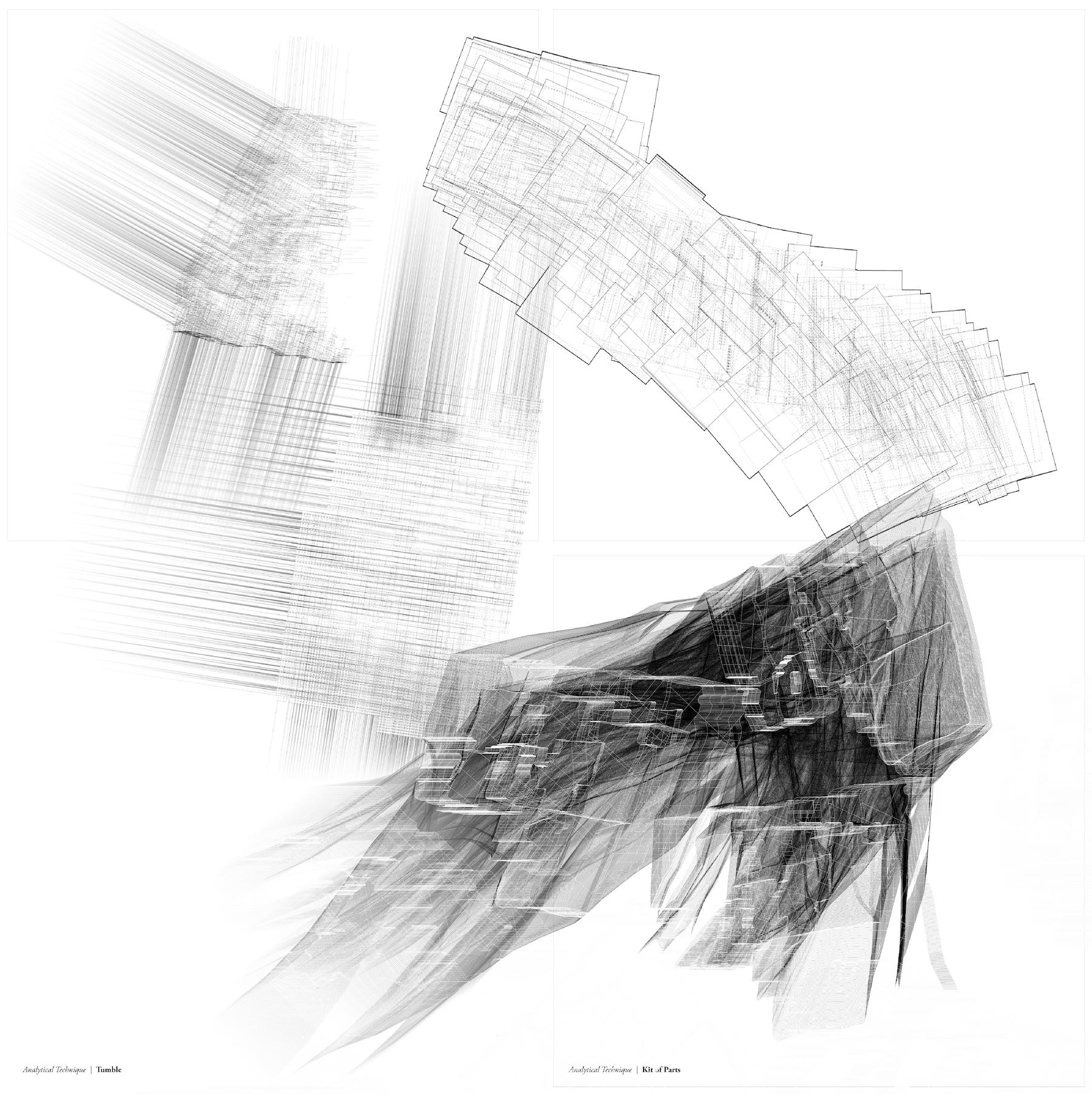 Untitled-4-01.jpg