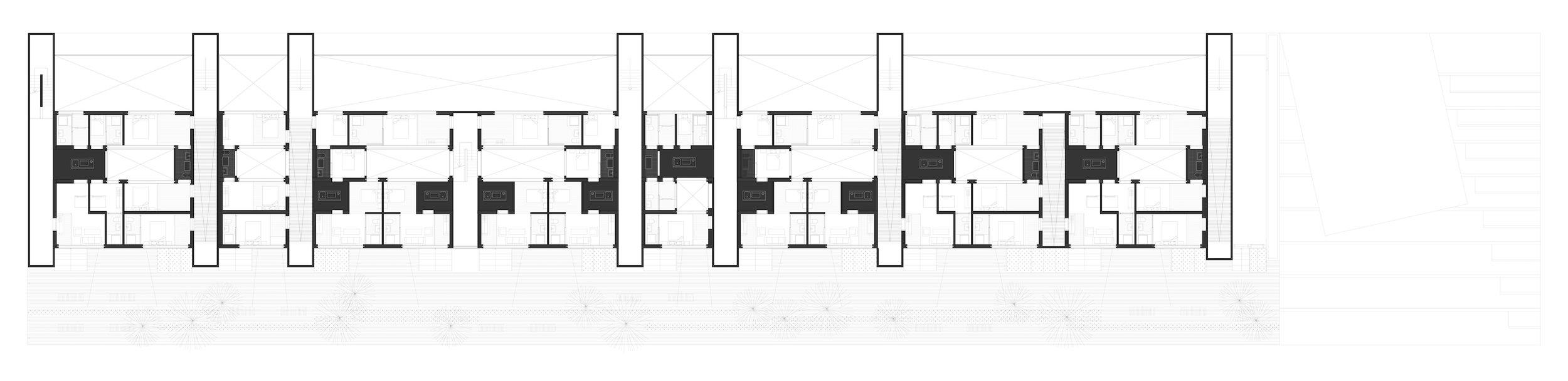 180419W13_Plan_Cluster2 [Converted]-01.jpg