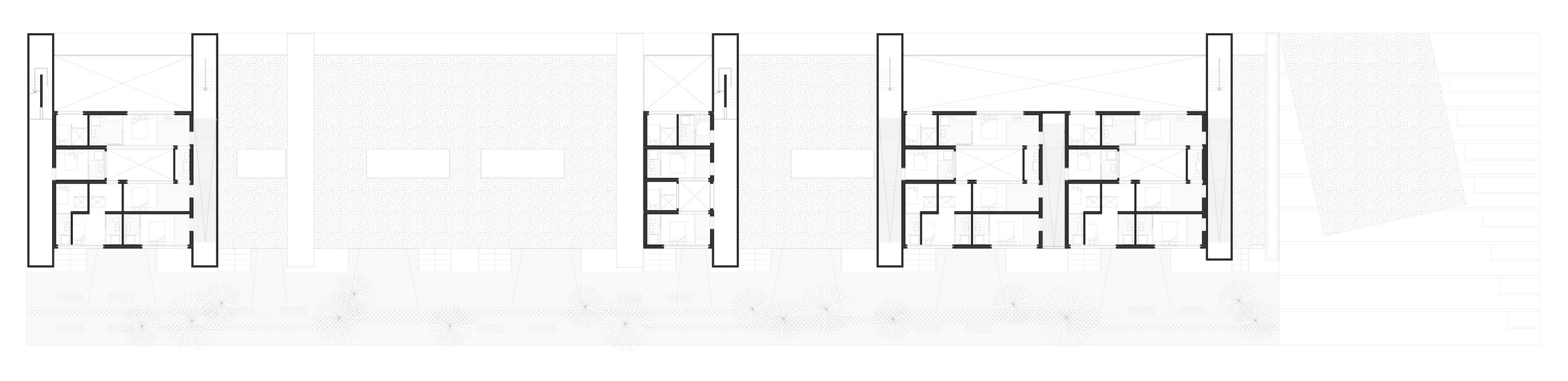 180419W13_Plan_Cluster3 [Converted]-01.jpg