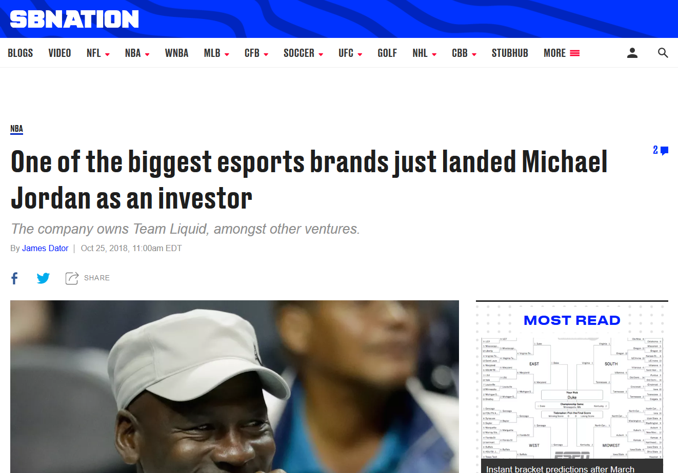 SBNation Screen Shot aXio.png