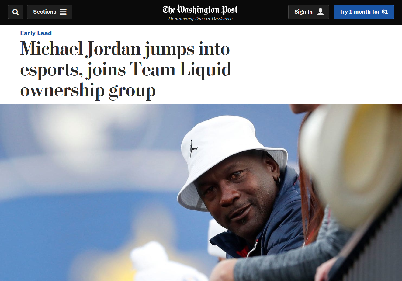Washington Post Screen Shot aXio.png