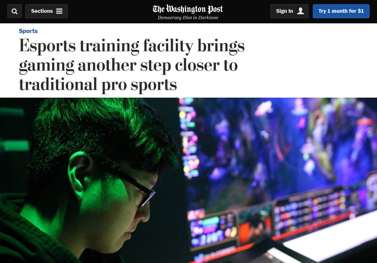 Washington Post Screen Shot.jpg