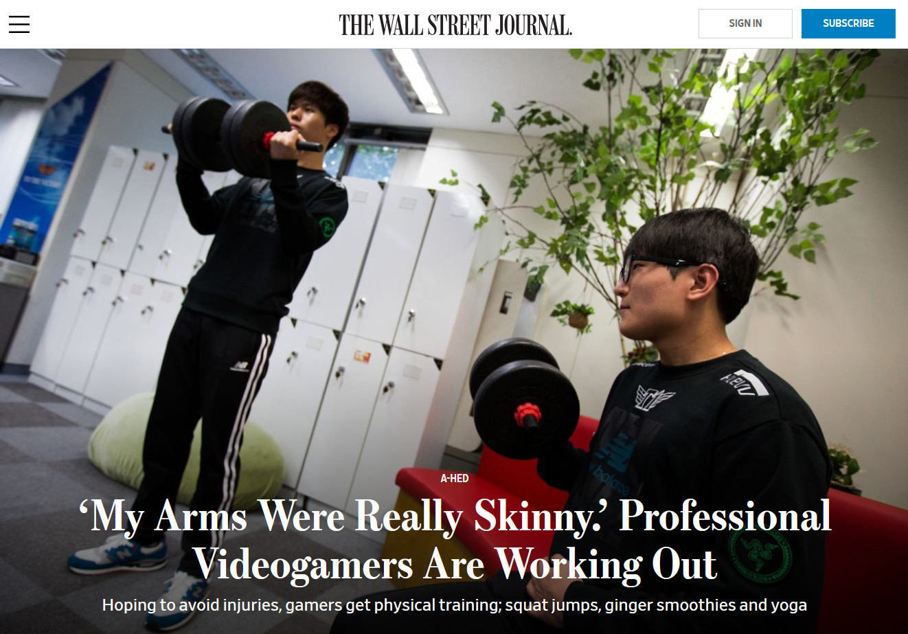 WSJ Screen Shot.jpg