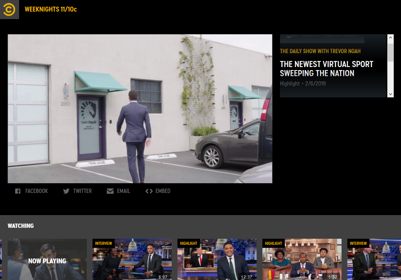 Daily Show Screen Shot.png