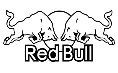 redbull_logo_white-1-copy.png