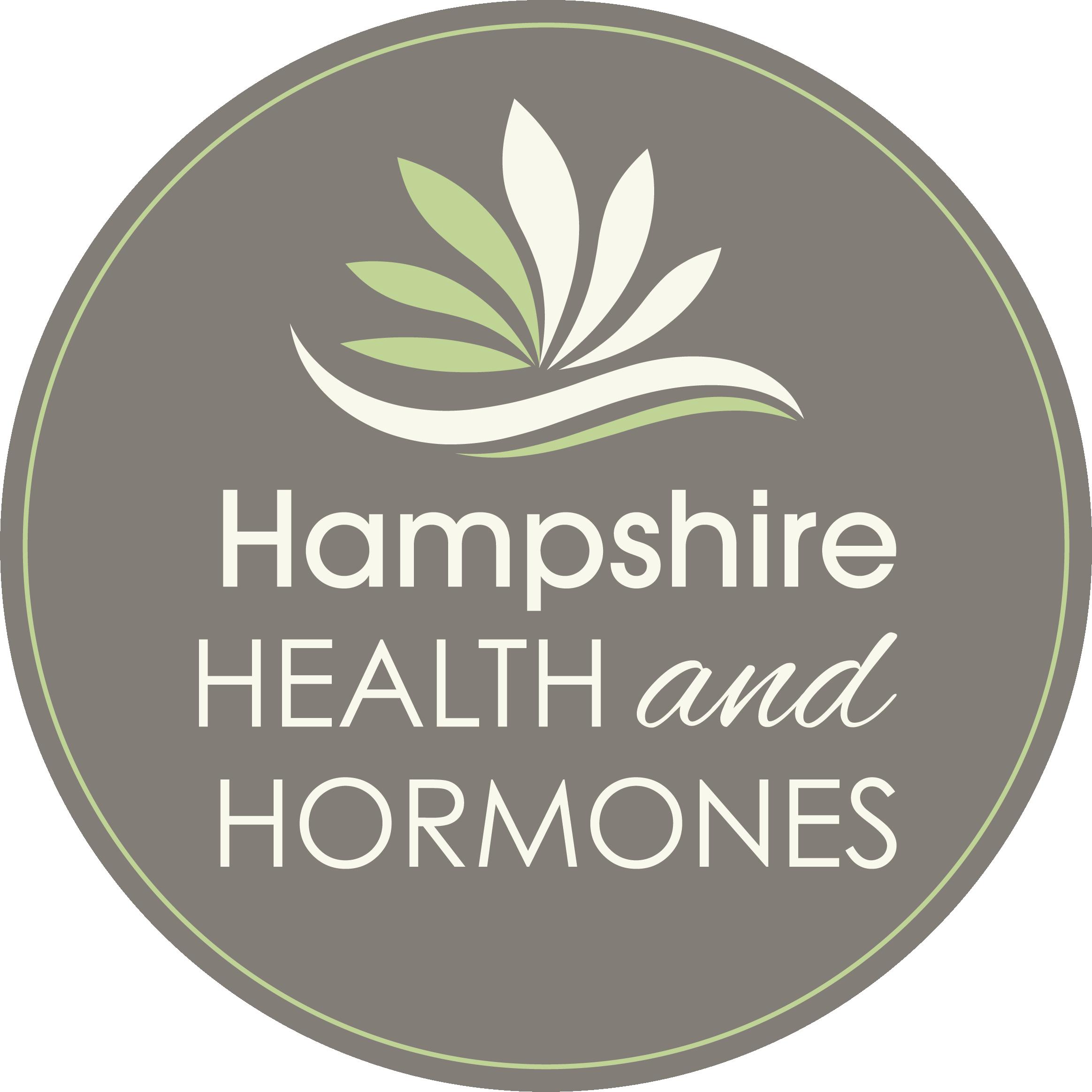 Hampshire Health & Hormones_logo.png