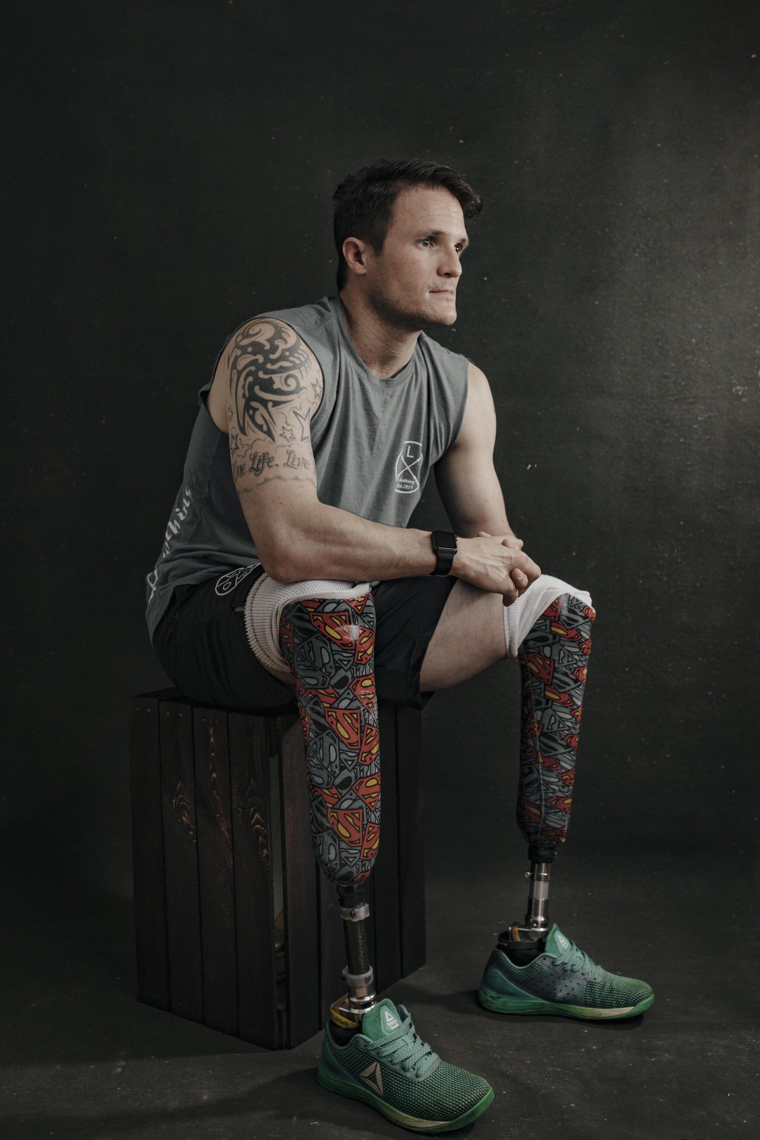 Stuart_mack_athlete_adaptive_2.jpg