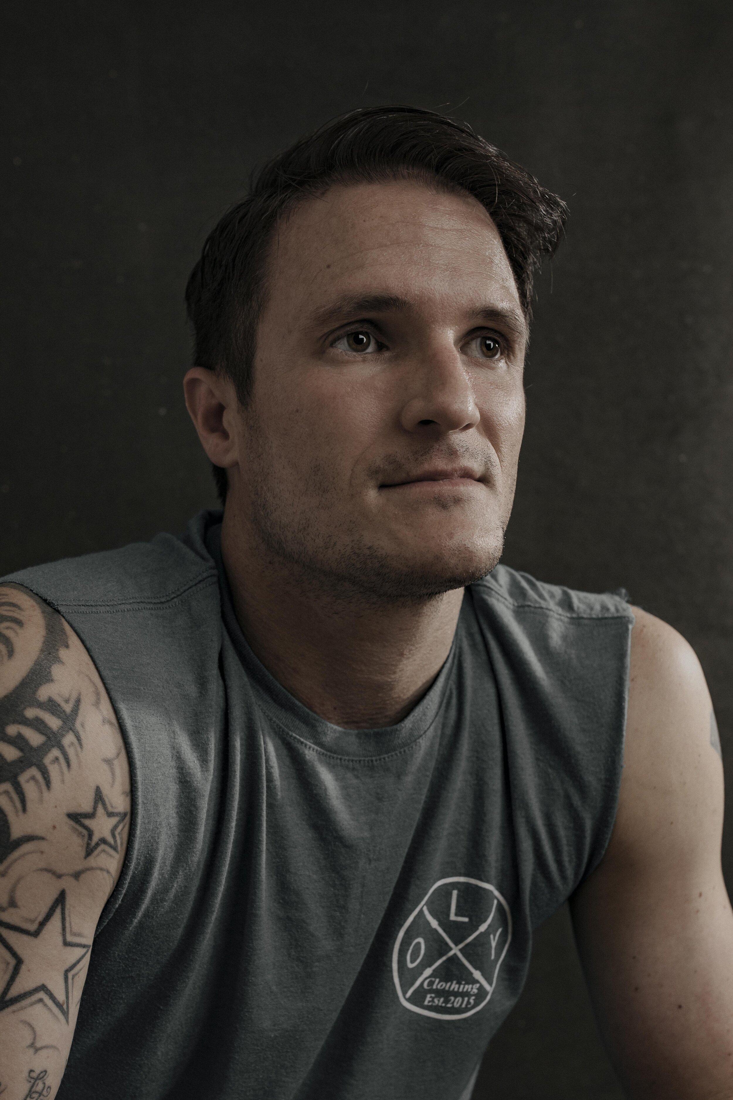 Stuart_mack_athlete_adaptive.jpg