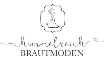 Logo Himmelreich.jpg