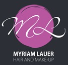 Logo Myriam.jpg