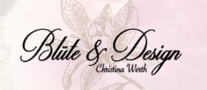 Logo Blüte&Design.jpg