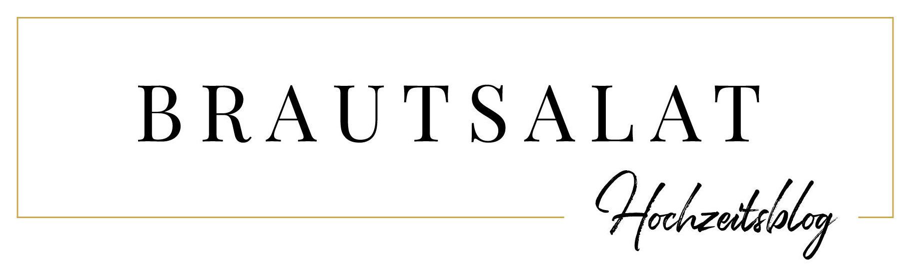 Logo Brautsalat.jpeg