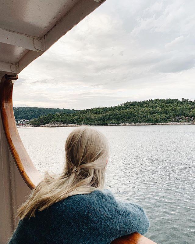 Eventyrlige opplevelser i gjestfrie omgivelser ✨  __________________________________________________________ #eventyrligeopplevelser #gjestefrieomgivelser #msbruvik #bruvik #fjordcruise #fjords #fjord #visitnorway #visitalesund #norwegianfjords #norwegianfjordscruise #beautifulnature #beautifulnorwegiannature